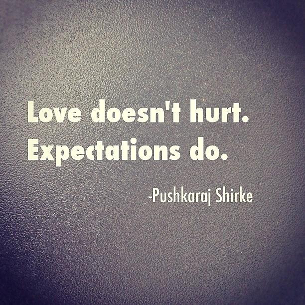 Quotes About Hurts 528 Quotes