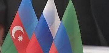 АЗЕРБАЙДЖАН. В Дербенте создана организация «Дагестан-Азербайджан»
