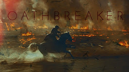 Oathbreaker, A Tribute to Jaime Lannister's Painful Evolution on Game of Thrones