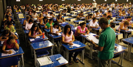 Concurso público da Prefeitura de Jacobina oferece 213 vagas de todos os níveis