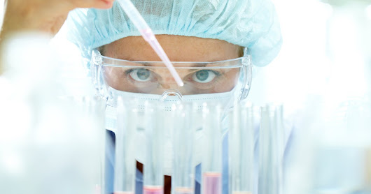 The Sad Truth: This Biotech Investing Strategy Almost Always Works