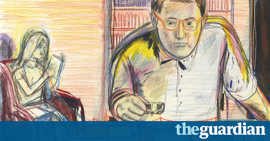 George Saunders: what writers really do when they write | Books | The Guardian