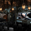 Man Builds $2 Million Batcave in Home - IGN