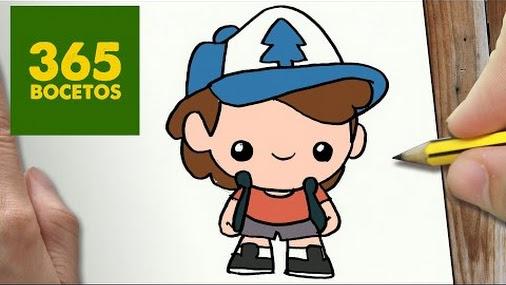 365BOCETOS - Google+