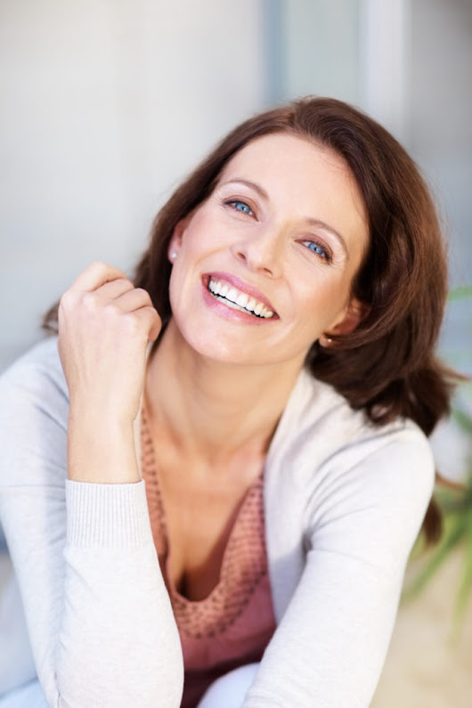 Invisalign l Crooked Teeth | Florham Park Dentist