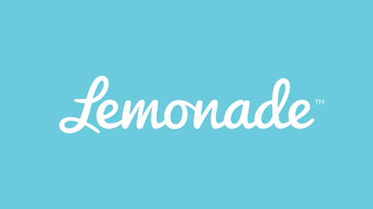 Lemonade insurance launches in a new state - New York Business Journal