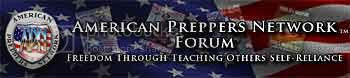 Freedom Through Teaching Others Self-Reliance