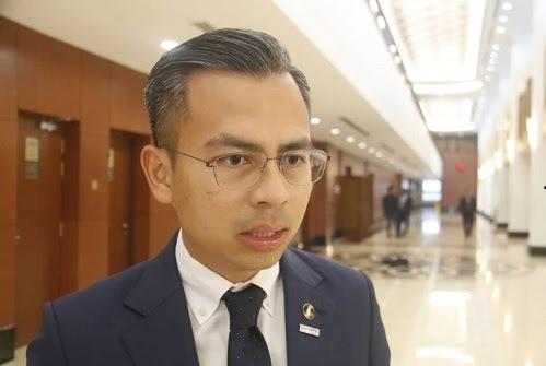 Anwar tidak dijemput, bukan enggan hadir bertemu PM