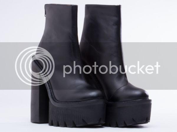 photo Jeffrey-Campbell-shoes-Mulder-Black-010606_zps84912be5.jpg