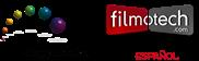 Logotipo egeda Filmotech