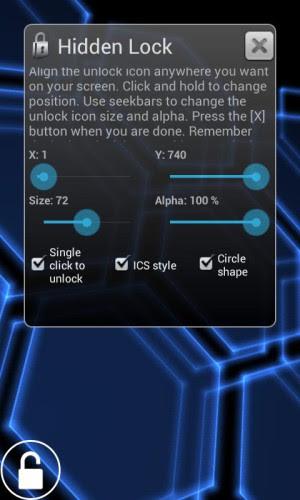 hidden_lock_screenshot_1