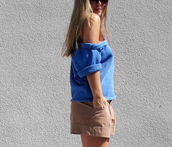 DIY-Farrah-sweater-legs-warmers-5