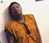 Naija:Download Music Mp3:- Barry Jhay – She She