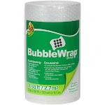 "Duck Bubble Wrap 12""X30"""
