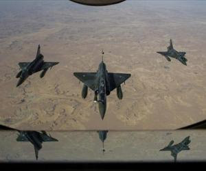 Mali. Foto: AP
