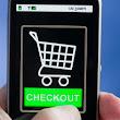 Mobile E-Commerce: How things are looking for 2014