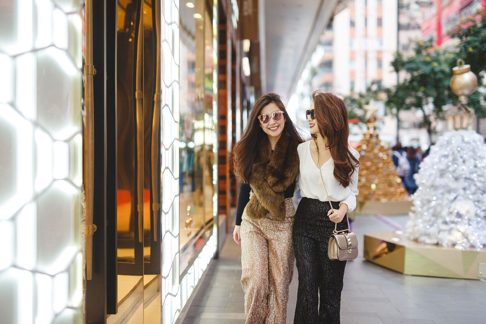 photo silvia_siantar-hongkong-111_1482921665resize_zpszxr5dbfh.jpg