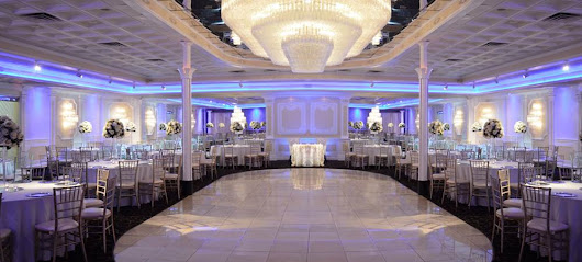 Banquet Catering in NJ, Catering Company NJ
