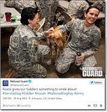photo Militarycelebratesnationaldogday-10_zpsb7c43a95.jpg