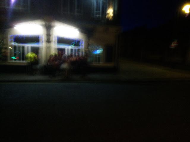 PIC_0454