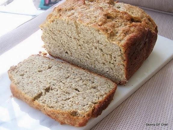 Best Gluten-Free Bread Machine Recipes