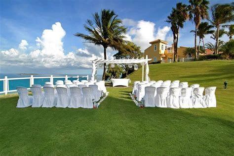 Destination Weddings in Puerto Rico   Destination Wedding