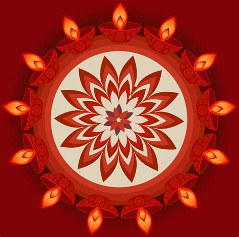 Religious free vector download (348 Free vector) for