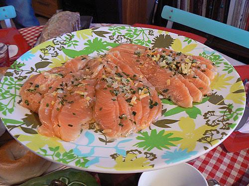 saumon mariné.jpg
