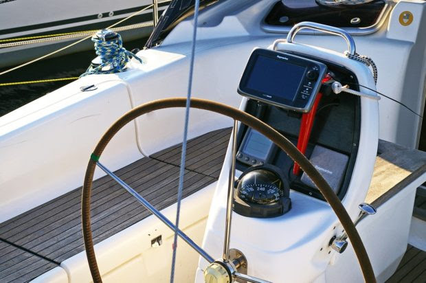 10 Things to Know Before you Plan a Sailing Holiday
