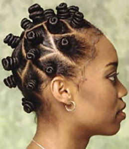 Triangular-Bantu-Knots-259x300