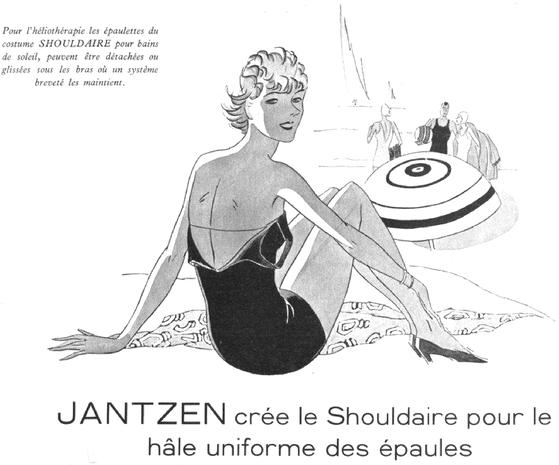 Vogue-ete-1930-Jantzen.png