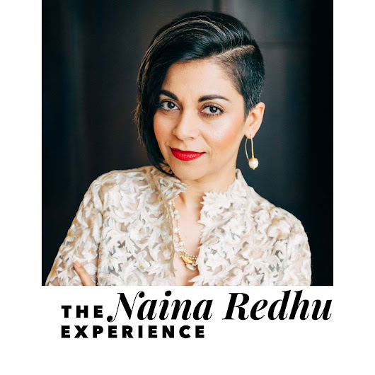 #WorkshopsByNaina 17th Nov 09. Influencer Marketing, Briefly | | Naina.co