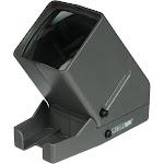 Dot Line Medalight Portable 35mm Negative and Slide Viewer