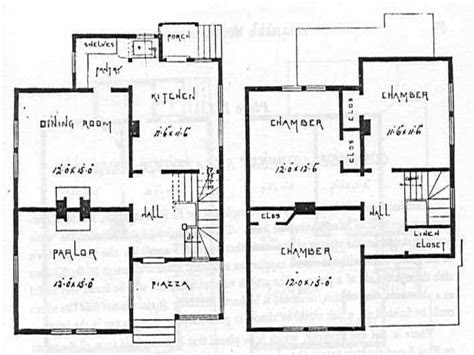 cost floor plans  cost house plans small house