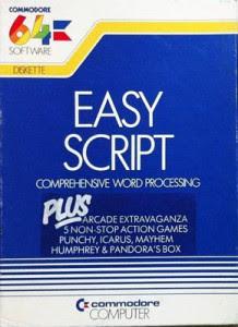 Curso5 - EasyScriptPlus