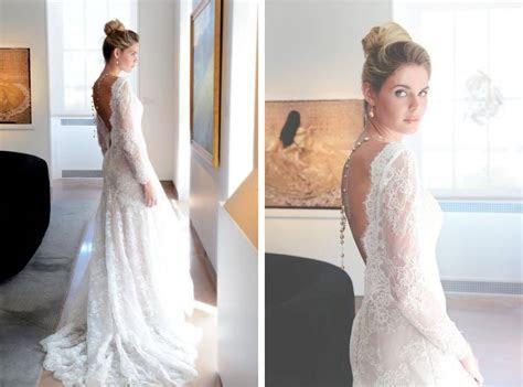 Shop Wedding Dresses in Cary at Lana Addison Bridal