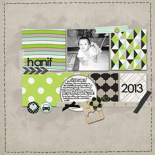 hanif-2013-web