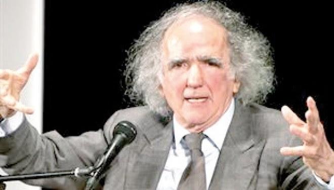 Risultati immagini per psichiatri famosi italiani