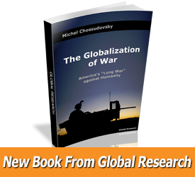 http://www.globalresearch.ca/wp-content/uploads/2015/01/the-globalization-of-war3.png