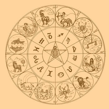 Cosmologies cover art