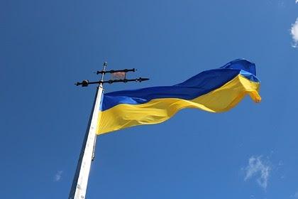 Отказ принять Украину в НАТО объяснили боязнью раздражения России
