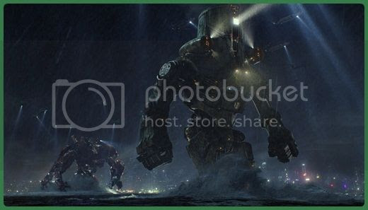 pacific-rim-movie-review