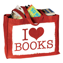 """Résultat de recherche d'images pour """"book in bag"""""""