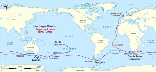 http://upload.wikimedia.org/wikipedia/commons/thumb/d/dd/Moitessier_Voyage_Joshua_1968-1969_map-fr.svg/500px-Moitessier_Voyage_Joshua_1968-1969_map-fr.svg.png