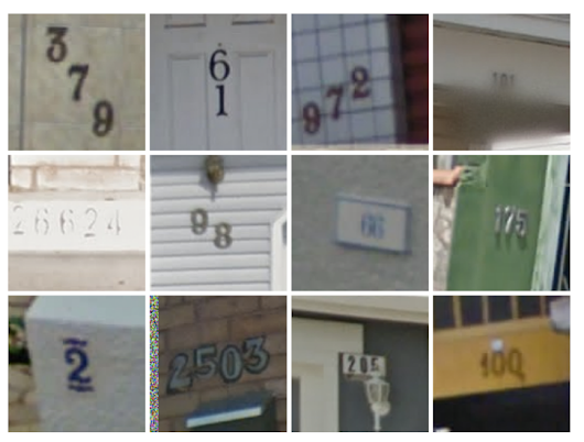 How Google Cracked House Number Identification in Street View | MIT Technology Review