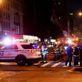 11 chelsea explosion GettyImages-607369030