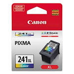 Canon 5208B001 (CL-241XL) Ink, Color (CNM5208B001)