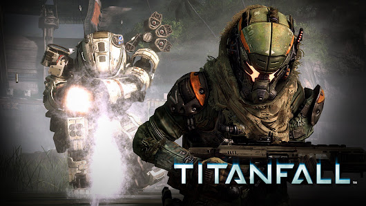 Test Titanfall System Requirements – System Requirements Checker - System Requirements Checker