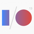 Google I/O sells out