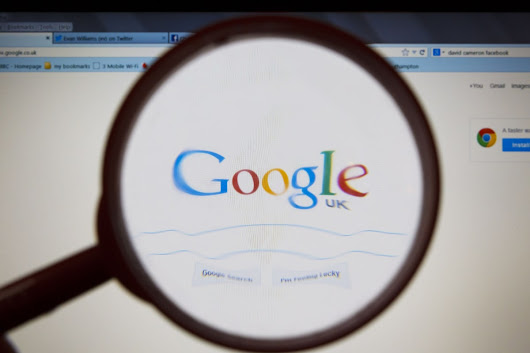 Google Records 700,000 'Hijacking' Breaches in One Year